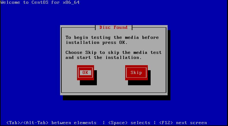 centos6_install_03