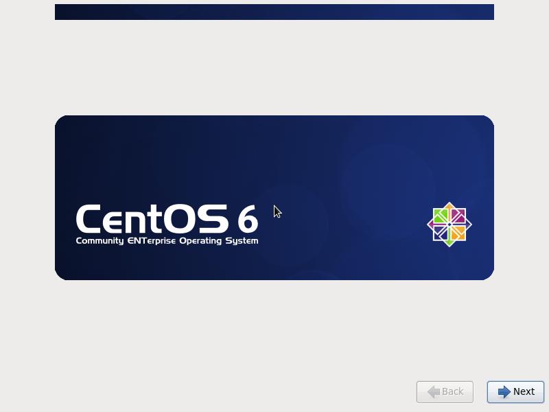 centos6_install_04